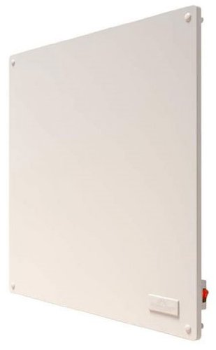 Econo-Heat 0603 400W Wall-Mounted Electric Panel Heater